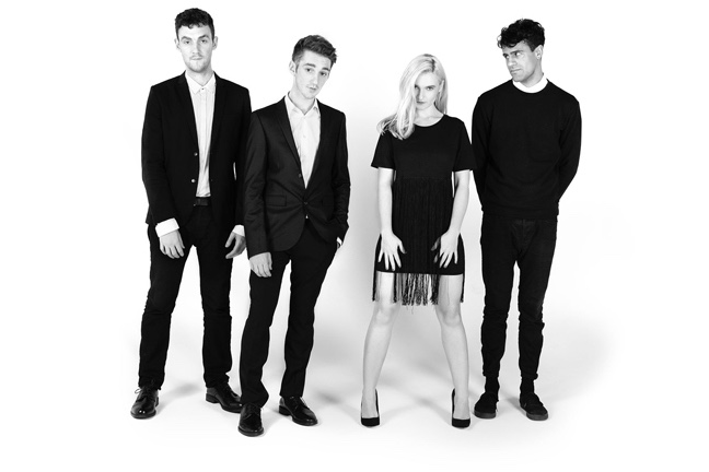clean_bandit_by_maggie_west_1