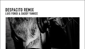 justin-bieber-new-song-daddy-yankee-ftr