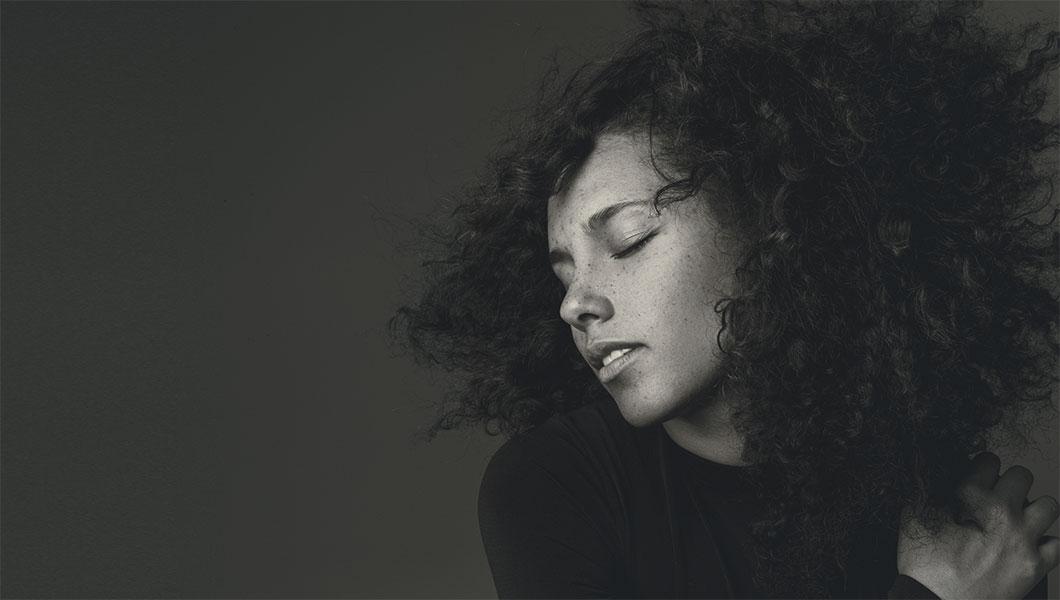 Alicia-Keys-Feature-Image