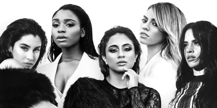 landscape-1458576680-fifth-harmony-work-from-home