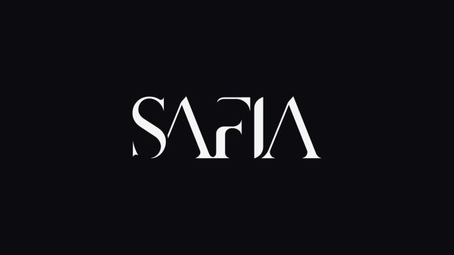 SafiaLogo_001