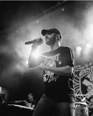 ed497031728e7bbb257301d166a45c45--jon-bellion-concert-inspiration-wall