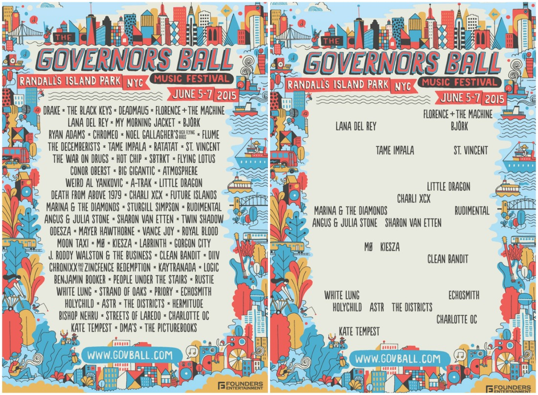 Governors_Ball