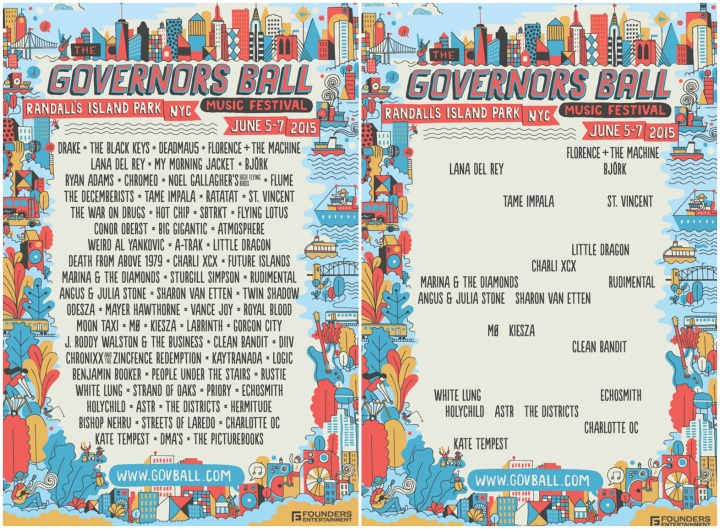 Governors_Ball