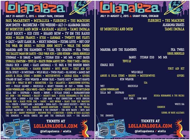 Lollapalooza.jpg