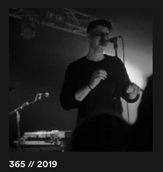 Screen Shot 2019-09-09 at 2.51.36 pm
